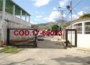 Casa en venta en villas del centro san joaquin