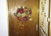 Cambio apartamento en la puerta x otro en maracaibo