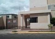 Apartamento 75 mts los olivos maracaibo