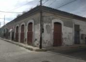 Casa centro de valencia.