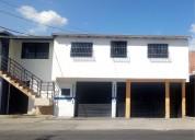 Se vende casa de 3 niveles