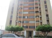 Se vende apartamento en la paragua rah