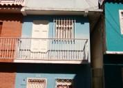 Excelente casa en venta 3 niveles 5 habitaciones