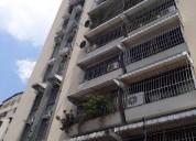 Apartamento en venta en calicanto