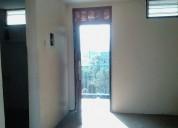 Apartamento ubicado en san cristobal.