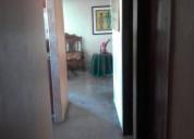 Lindo apartamento en la isabelica.