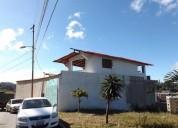 Tremenda casa en construccion