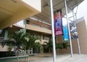 Excelente local centro comercial brisas del valle