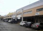 Excelente local comercial en zona industrial