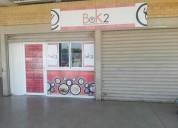 Se vende excelente negocio en makro zona norte