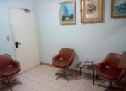 Linda oficina