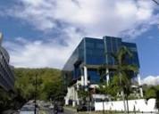 Consultorio de 53 m2 en urologico