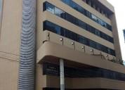Vendo excelente oficina centro de barquisimeto