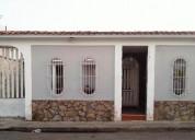 Se vende linda casa con parcela anexa