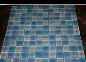 Mosaico decorativo importado