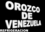 Gas refrigerante r134 r22 04169522822