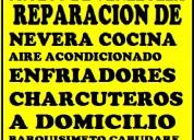 Reparacion cocina herreria domicilio 04169522822