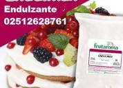 Orozco de venezuela endulcorante 04169522822