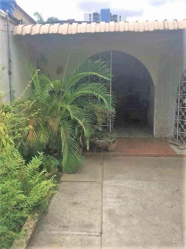 Hermosa y Espaciosa Casa en Las Quintas, Naguanagu