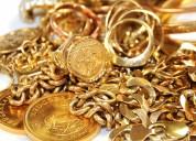 compro joyas de oro llame whatsap 04149085101