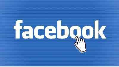 Se imparte via email el Curso de Facebook