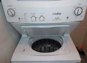 reparaciones de lavadora secadora