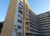 Apartamento en venta en puerto ordaz en unare ii 4 dormitorios