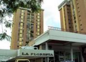 Angie alas de js bienes raices vende apartamento en la floresta 3 dormitorios