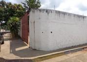 Casa en venta en puerto ordaz en vista al sol 4 dormitorios