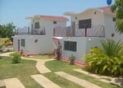 Casa en venta villa cerrada conj resd ysamar country club 5 dormitorios