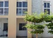 Norte town house villa mariana 3 dormitorios