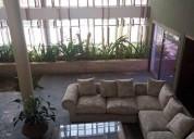 Grupo bacris vende quinta altos de guataparo 6 dormitorios