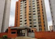 Apartamento comodo y actualizado en tazajal 2 dormitorios