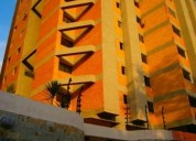 Andrews rivero asesor inmobiliario vende espectacular apartamento en san jacinto 3 dormitorios