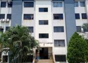 En venta apartamento en los guayabitos naguanagua 3 dormitorios