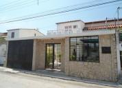 Casa en venta en cagua ciudad jardin hecc 3 dormitorios