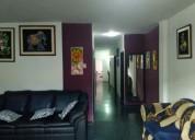 Casa cordero 8 dormitorios
