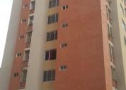 Apartamento en el rincon con 3 puestos de estacionamiento 2 dormitorios