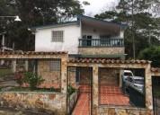 Casa quinta vacacional con el mejor precio 4 dormitorios