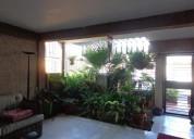 Amplia comoda y hermosa casa en jardin levante en puerto ordaz 5 dormitorios