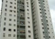 Apartamento en naguanagua listo para mudarse 3 dormitorios