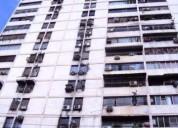 Se vende centrico y compacto apartamento en maracay 2 dormitorios