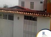 En venta hermosa casa en el valle tachira 3 dormitorios
