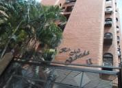 ANGIE ALAS DE JS BIENES RAICES VENDE APARTAMENTO CALICANTO 3 dormitorios