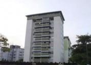 Fr apartamento en caracas 3 dormitorios