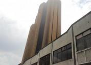 Oficina en valencia centro de valencia torre empresarial jaspes inmuebles