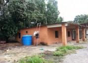 Urbanizacion la leonera municipio san diego vendo terreno de 2500 metros cuadrados