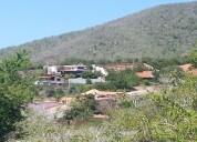 Se Vende Terreno de Esquina Oportunidad en García