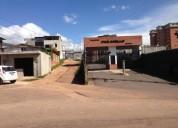 Se vende bella parcela lista de construir en la castellana en san cristóbal