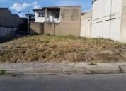 SKY GROUP Vende Terreno en Santa Cruz de Aragua